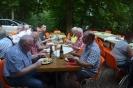 Grillfest in Breitenbach_10