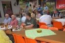 Grillfest in Breitenbach_5