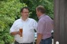 Grillfest in Breitenbach_8