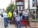 Besuch des Ausschusses in Krottelbach_2