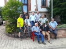 Besuch des Ausschusses in Krottelbach_5