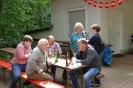 Grillfest Hohe Fels in Krottelbach_12