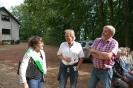 Grillfest Hohe Fels in Krottelbach_14