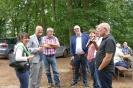 Grillfest Hohe Fels in Krottelbach_16
