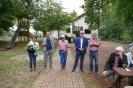 Grillfest Hohe Fels in Krottelbach_19