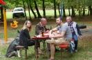 Grillfest Hohe Fels in Krottelbach_1