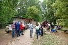 Grillfest Hohe Fels in Krottelbach_20