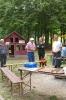 Grillfest Hohe Fels in Krottelbach_21