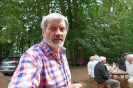 Grillfest Hohe Fels in Krottelbach_23