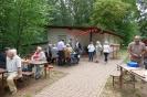 Grillfest in Krottelbach 2018