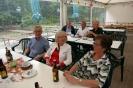 Grillfest Hohe Fels in Krottelbach_6