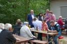 Grillfest Hohe Fels in Krottelbach_9