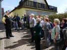 Rundreise des SPD Ortsverein Waldmohr durch die Neue VG am 14.04.2018_10