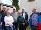 Rundreise des SPD Ortsverein Waldmohr durch die Neue VG am 14.04.2018_17