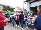 SPD Waldmohr Rundreise durch die VG