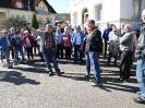 Rundreise des SPD Ortsverein Waldmohr durch die Neue VG am 14.04.2018_3