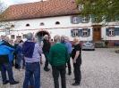SPD Ortsverein Waldmohr Rundreise durch die VG am 14.04.2018_13